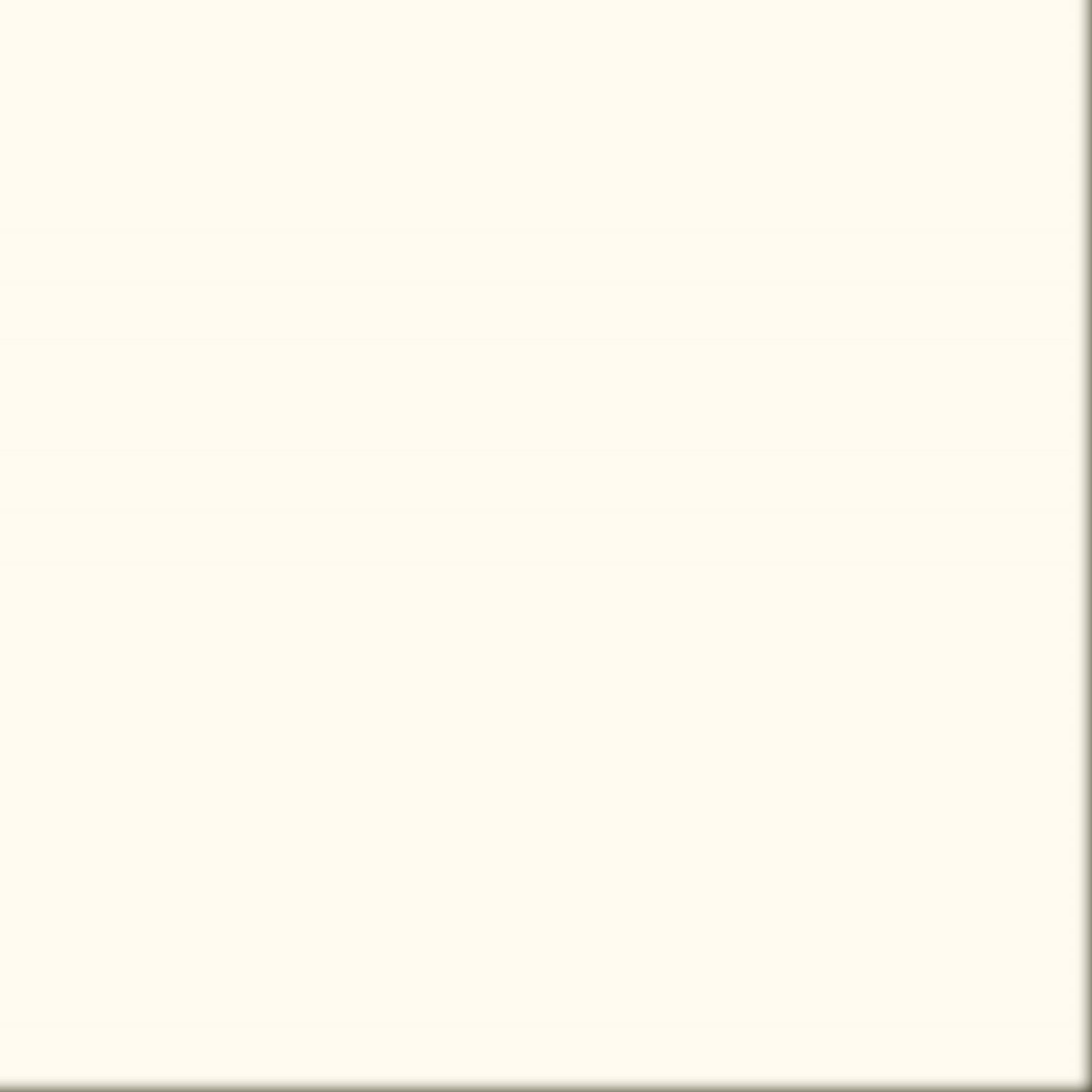 6.0024.21  Codicer Retrofliese / Feinsteinzeug BASIC COTTON