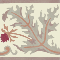 Modell Autumnline